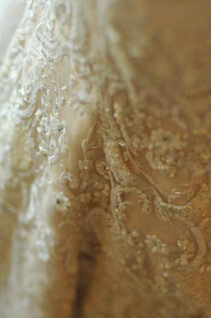bridesdetails_0049