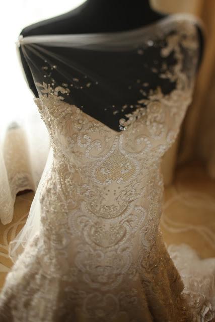 bridesdetails_0180