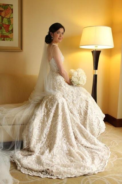 bridesprep_0661
