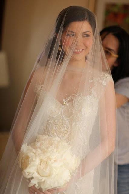 bridesprep_1162